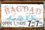 Repas A.G. 21/02/16 hors Paypal