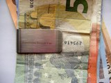 Clip US Billets hors Paypal