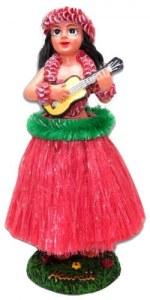 Vintage Doll02