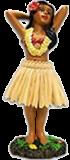 Mini Doll Bras